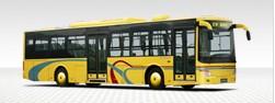 新能源车HFF6120G03EV