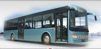 新能源车HFF6120G03PHEV