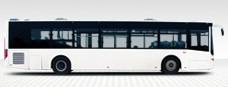 新能源车HFF6121G03PHEV