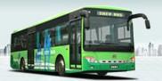 新能源车HFF6121G03SHEV