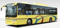 新能源车HFF6110G03EV