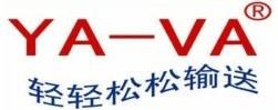 上海YA-VA