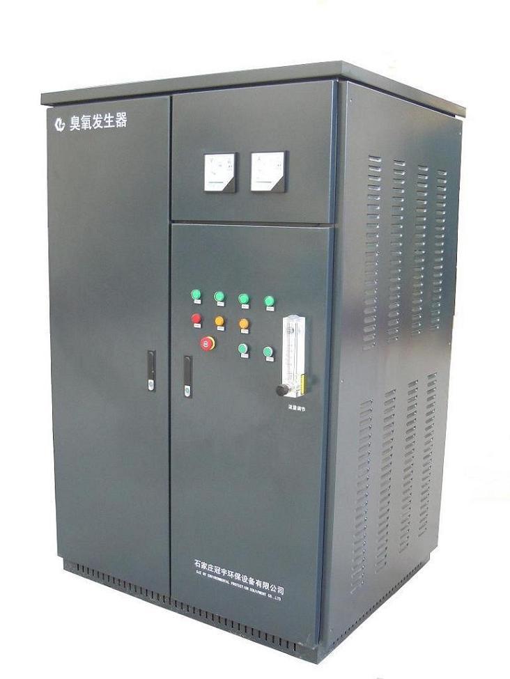 电高效蒸馏水机是在塔式电高效蒸馏水机u型管结构
