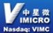 北京中星微电子有限公司