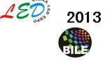 北京国际LED展览会