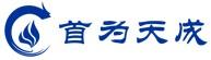北京首为天成科技有限公司