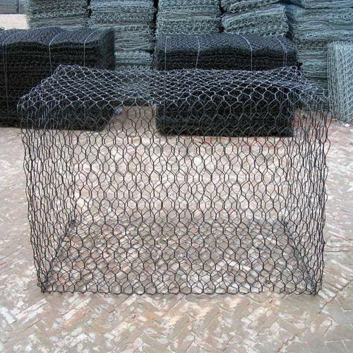 边坡防护网、边坡防护网厂家推荐