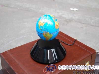 供应磁悬浮地球仪 悬浮工艺品