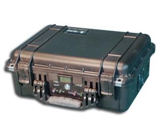 EVY-40A8S移动电源