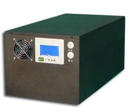 EVY-100A8S移动电源