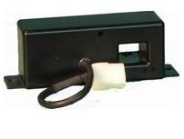 400A数字电流检测模块
