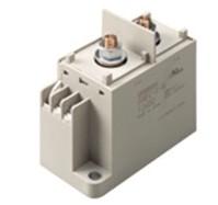 60A DC功率继电器