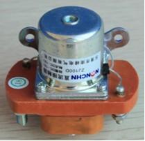 48V DC功率继电器