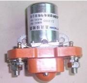 72V DC功率继电器