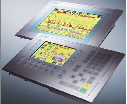 西门子触摸屏TP 177A 6AV6642-0AA11-0AX1