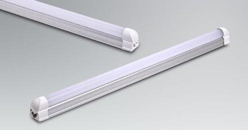 鑫旭科技推出新一代t8型led灯管