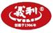 北京义利食品公司