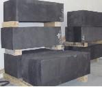 EDM-4石墨价格,EDM-4石墨厂家,EDM-4石墨性能