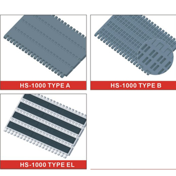 HS-1000系列