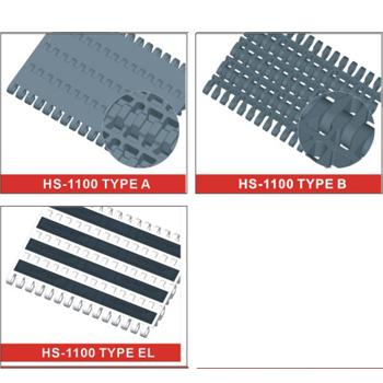 HS-1100系列