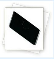 抗金属标签SK-36134