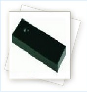 抗金属标签SK-95254