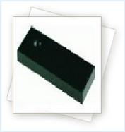 抗金属标签SK-80154
