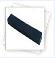 抗金属标签SK-90104