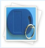 钥匙扣标签SK-90104