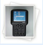 SRH-RP30多功能识读器