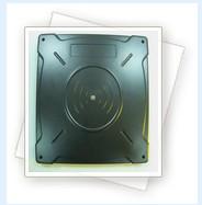 SRL-RF固定式识读器