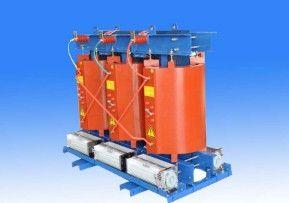 珠海电力变压器百科,珠海变压器公司4月13日百科xgfch