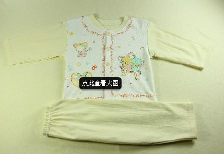 供应: 儿童内衣专卖