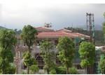 汤泉小区建筑工程