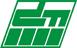 杜尔-梅森(中国)防雷有限公司