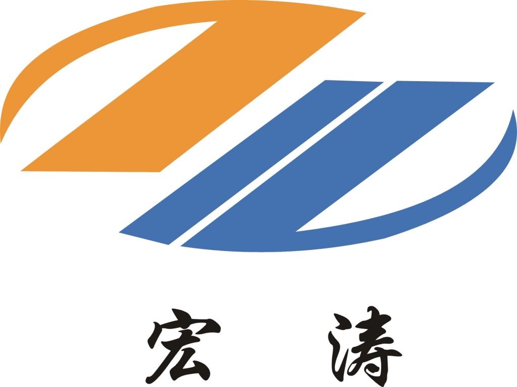 浙江宏涛印染机械有限公司