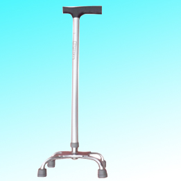 拐杖手杖凳系列