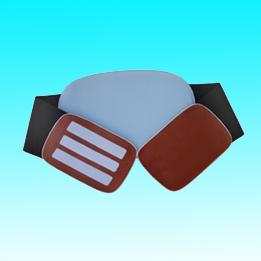 护腰带腰围系列