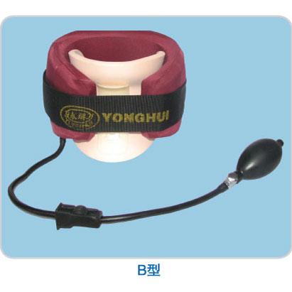 颈椎牵引器系列