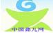 中国聋儿网