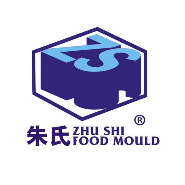晋江市朱氏模具有限责任公司