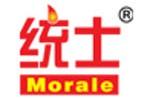北京中石统一润滑油有限公司
