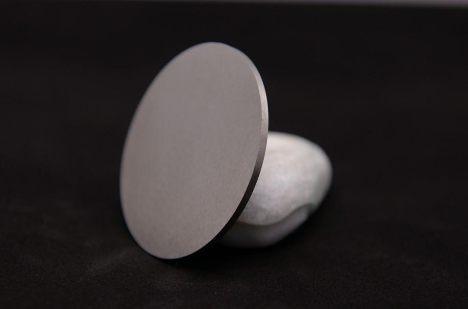 镍铬合金靶Ni-Cr 镍铬合金靶报价 镍铬合金供应厂家