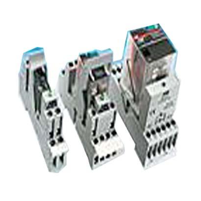 供应瑞典ABB继电器CR-P110DC1原装正品