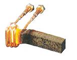 高�l�F焊�C�r格/高�l�刀焊接�O��