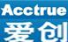 北京爱创科技