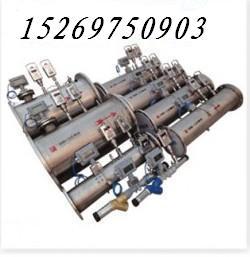 ZD4 煤矿管道用多气体参数测量装置