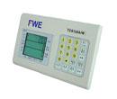 IND方型LCD计数仪表