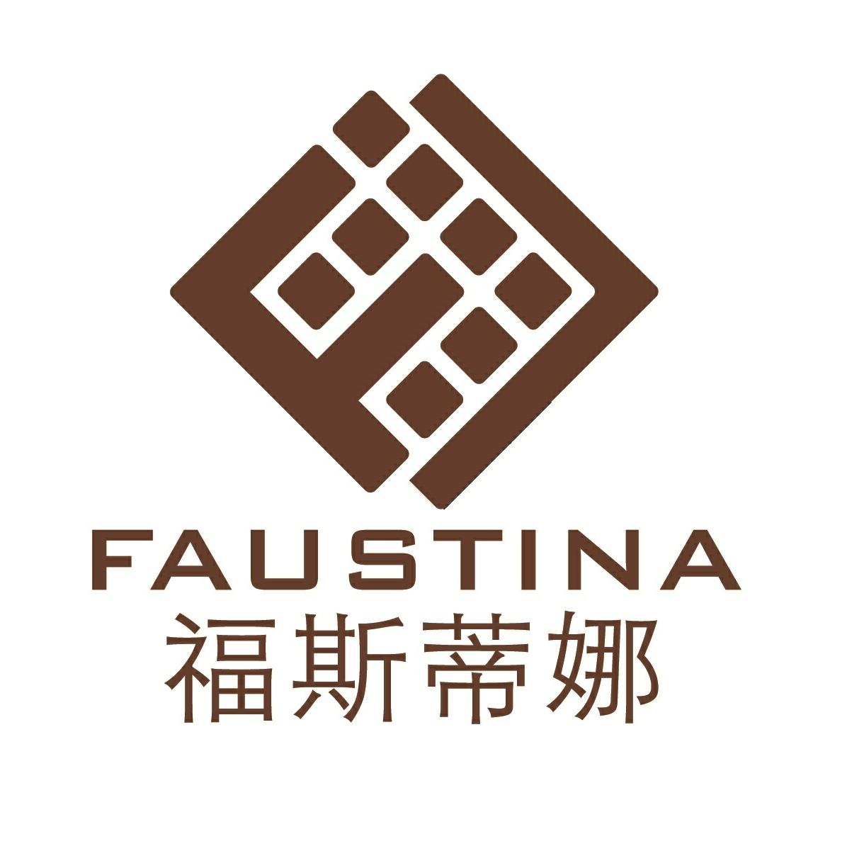 江苏福斯蒂娜生物科技有限公司