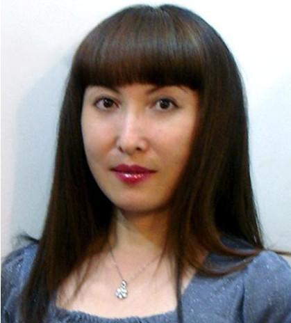 朝鲜油画家埃拉精品油画作品